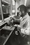 di97091 - Tom Braun - Villa Hills - Lab Technician ...