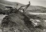 di97095 - Dry Creek Sewer Plant