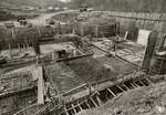di97096 - Dry Creek Sewer Plant