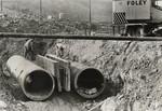 di97097 - Dry Creek Sewer Plant