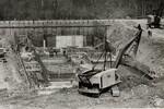 di97098 - Dry Creek Sewer Plant