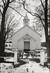 di97137 - Concord Baptist Church - KY 16 - Gallatin ...