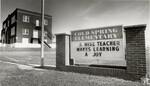 di97147 - Cold Spring Elementary School