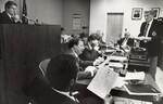 di97161 - Sgt. Don Pageman, FOP President, represented ...