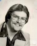 di97163 - Denny Bowman - Commissioner