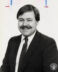di97166 - Jim Eggemeier - Commissioner
