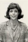 di97168 - Susan Poole - Commissioner