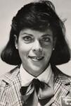 di97174 - Susan Poole - Commissioner Candidate