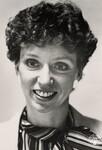 di97175 - Judy Heitzman - Covington Commissioner Candidate