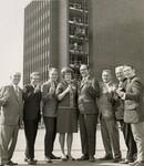 di97178 - Covington City Commissioners