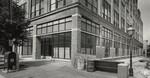 di97181 - Covington City Buildings - new facade - 7th ...