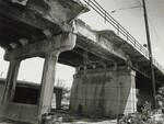 di97188 - The 12th Street viaduct