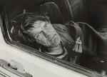 di97417 - Dave lives in a junked car beneath the CSX ...