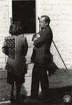 di98615 - Chief Justice Robert Stephens - KY Supreme ...