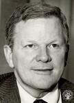 di98697 - John Forbeck - Kenton County Superintendent