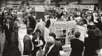di98716 - A business showcase at the Thomas Moore convocation ...