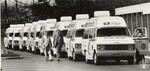 di98729 - Dick Wilson, National Director of Public ...
