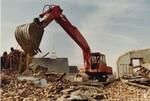 di98754 - Bill Clark, Louisville, employee of Connie's ...