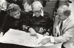 di98786 - Ruth and Jesse Connely talk with Bob Tucker, ...