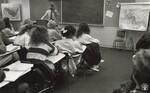 di98805 - Dr. Michael Washington - teaching a black ...