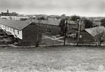 di98806 - Newport Public Housing - photo taken from ...