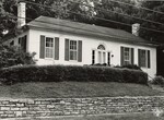 di98855 - The William O. Butler Home at 713 Highland ...