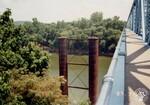di98856 - Carroll Bridge