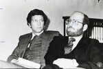 di99012 - Tom Heilbron and Alan Buckley