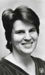 di99015 - Diana Heidelberg
