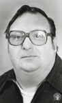 di99021 - Maurice Hehman Jr.