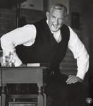 di99024 - Vic Hellard portraying Kentucky Governor ...