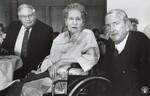 di99025 - Edwin P. Morrow II, Edwina Morrow, and Vic ...