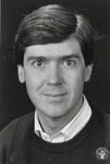 di99037 - Donald Hellmann