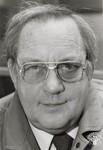 di99038 - Bill Hemmer Sr.