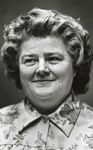 di99041 - Alice Heitzman, Highland Heights Council ...