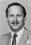 di99044 - Michael Hemmer, Paul Hemmer Construction ...