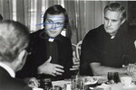 di99046 - Diocese of Covington  meeting -Pastor Dennis ...
