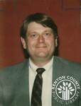 di99057 - Dave Hilgeford, Villas Hills Council candidate.