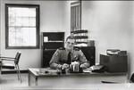 di99075 - Officer John Hines.