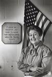 di99080 - Anne Ruth Hille, elementary school principal ...