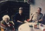 di99661 - Unidentified members of the Mattsson-Anliot ...