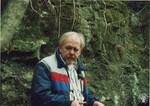 """di99662 - Dr. Sture Fredrik """"Fred"""" Anliot"""