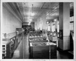 kcen00022photo - Third Floor - Boys Department. H. Eilerman ...