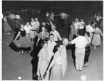 kcpl046067038 - Newport Recreation Commission Square Dance. ...